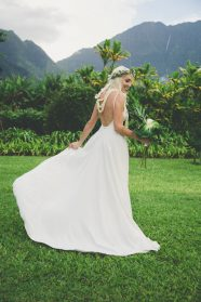 Finding The Perfect Maui Wedding Photographers