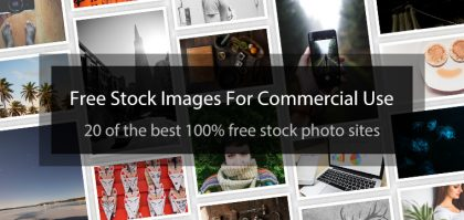 Get Perfect Indian Stock Images for Commercial Use