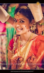 Get The Best South Indian Wedding Photography Services For High Quality Imagery And Photos