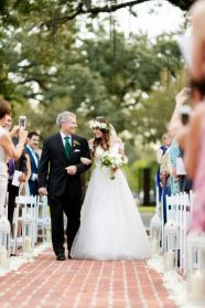 Getting Perfect Utah Wedding Videographer Package for Your Special Day