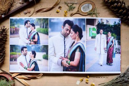 Go With Candid Form Of Photography For Your Wedding Photography Pune