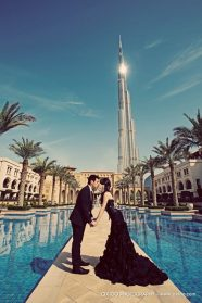 Grow Up As a Best Event Photographer in Dubai