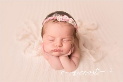 Hire Best Baby Photography in Melbourne