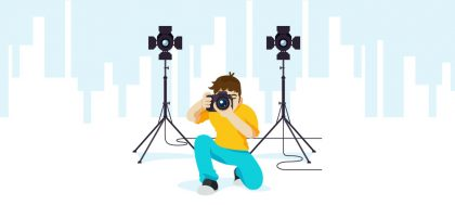 Hire Professional Wedding Video Production Company