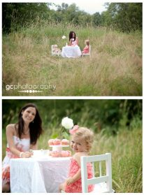 Hire The Fabulous Kids' Party Photography
