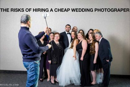 Hiring a Event Photographer in Toronto