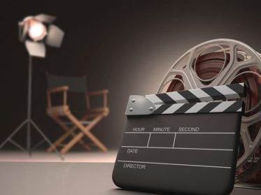 How Much Relevant are the Dubai Film Production Companies?