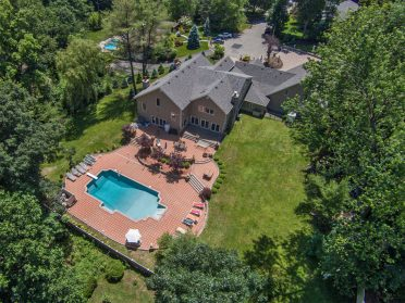 How to Aerial Photography is The Best Ways to Showcase Your Property Listing