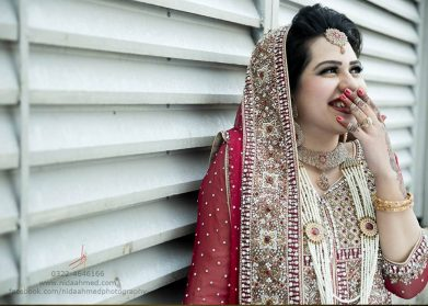 How to Choose Best Wedding Photographers In Local Lahore Area