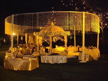 How to Choose Best Wedding Planner in Delhi