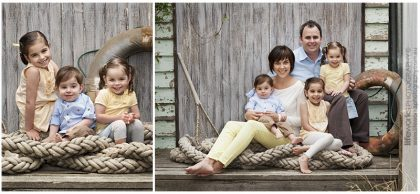 How To Choose The Best Family Photographer Melbourne