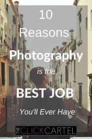 How to Determine Which Photography Course is Best For You?