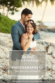 How to Find The Best Wedding Photographers in Your Area?