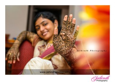 How to Hire Good Muslim Wedding Photographers for Wedding Photography