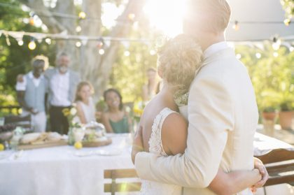 Important Things to Consider Before Booking Wedding Videographers