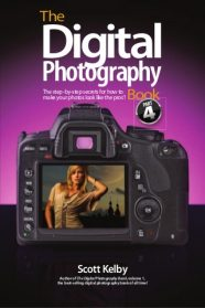 Learn Digital Photography - Fast Track Your Photography Skills