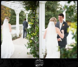 Look Back With Fondness on Your Wedding Photographs With Wedding Photography in Orlando FL