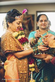 Magical Moments of Maharashtrian Wedding Photography Can Now be a Memorable For Life Time