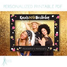 Make Your Big Day Even More Auspicious and Memorable by Buying Photo Booths