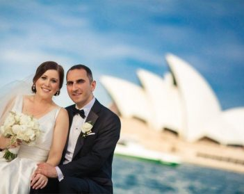 Make your Corporate Event Unique and Attractive with Best Photography Service in Sydney