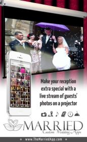 Making Your Day Live With The Perfect Wedding Photography