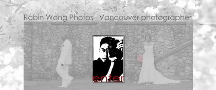 Many Photography Styles Offered By Photography Studio in Vancouver