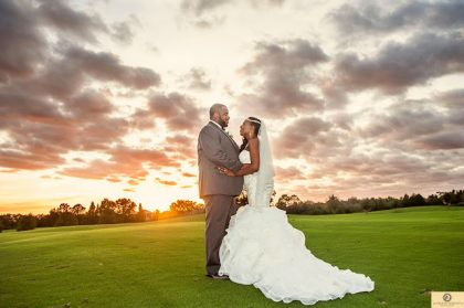 Orlando Wedding Photography - The Excellent Service That You Should Opt For