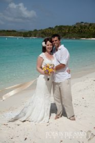 Palm Beach Wedding Photographer Beautifies Your Day Perfectly With Their Expertise
