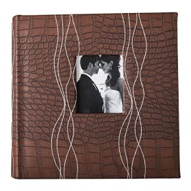 Photo Frames and Albums For Your Professional Memories