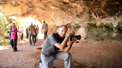 Photographers Utah - Qualities Such Professional Must Have