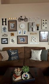 Photographs - A Major Part Of Home Decor