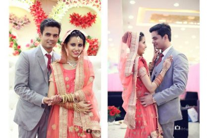 Pick The Best Photography Services For Your Functions From India