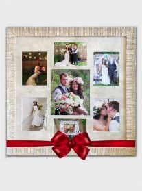 Picture Framing For Fresh Memories