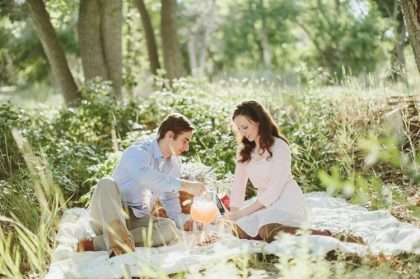 Pre Wedding Photography - What You Need to Know