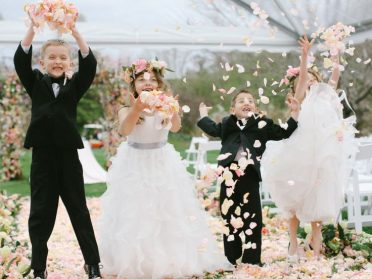 Read About Wedding Videos And The Criteria For Selecting The Best Wedding Videographer in London