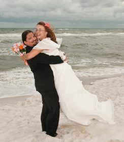 Select Knowledgeable Destination Wedding Photographer