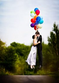 Some Creative Ideas For The Best Wedding Photography