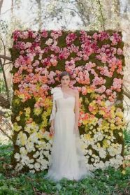 Spring Wedding Photography The Perfect Backdrop For Your Wedding Photos