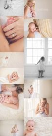The Importance of Perfect Pregnancy And Newborn Photography