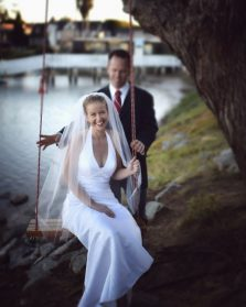 The Perks of Hiring Professional Wedding Photographers for Your D-Day!