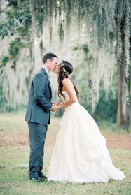Things To Consider When Selecting South Carolina Photographer For Wedding
