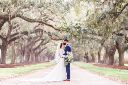 Things To Remember When Selecting South Carolina Wedding Photographer