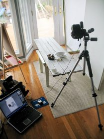 Three Tips For Best Product Photography Melbourne