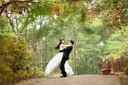 Tips on How to Choose The Best Wedding Photographer