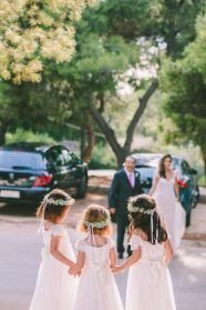 Tips To Choose The Right Greek Wedding Photographer In London