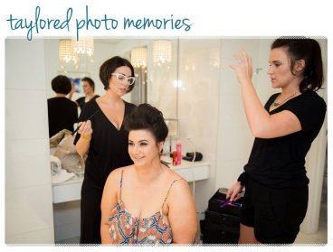 Tips to Select a Wedding Makeup Artist