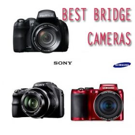 Tips To Selecting The Best Digital Cameras When You Are On A Tight Budget