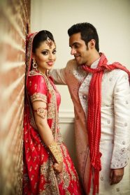 Top Ideas On Selecting The Finest Gujarati Wedding Photography Facilities