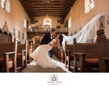 Treasure Your Wedding Memories with Malibu Wedding Photographers