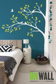 Turn the Walls of Your Decor into a Masterpiece with Wall Murals